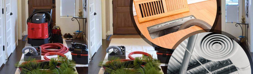 Plumbing Repair Hurst TX